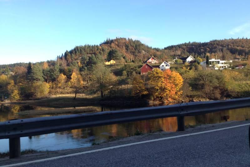 Ravnås mot Kvarstein