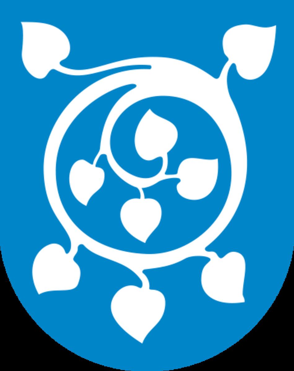 Profilbilde for Luster kommune