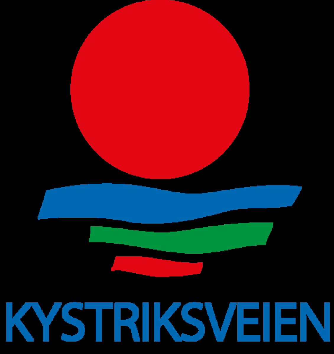 Profilbilde for Kystriksveien Reiseliv