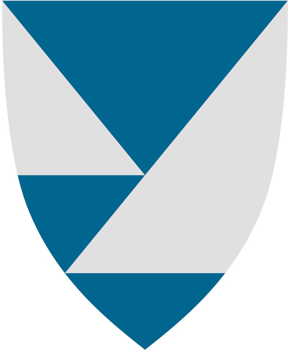 Profilbilde for Vestland fylkeskommune