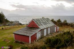 Løo - Foto: Simen Soltvedt