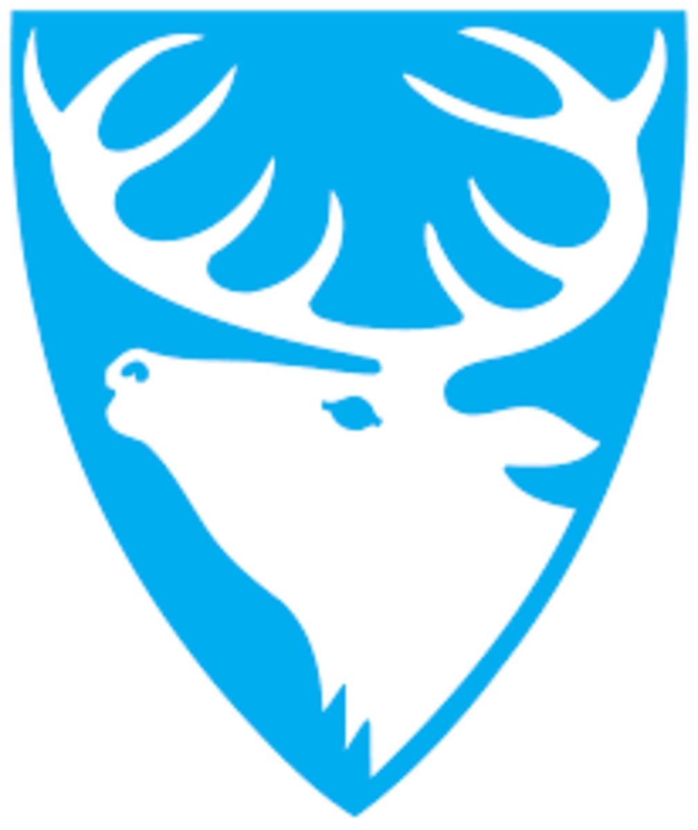 Profilbilde for Hitra kommune
