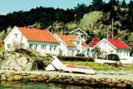http://www.sogneguiden.no/norsk.asp?txt=aalo -  Foto: Helga Skautroll
