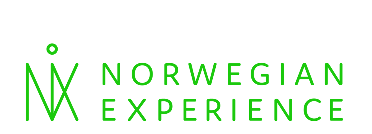 Profilbilde for Norwegian Experience