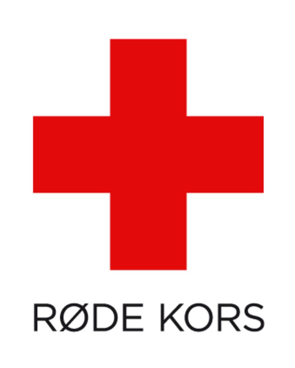 Profilbilde for Brennhaug Røde Kors Hjelpekorps