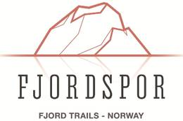 Fjordspor - Foto: Destination Stryn & Nordfjord