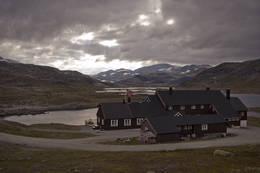 - Foto: Marius Nergård Pettersen