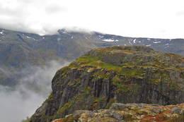 - Foto: Anne Mykløen Sunde