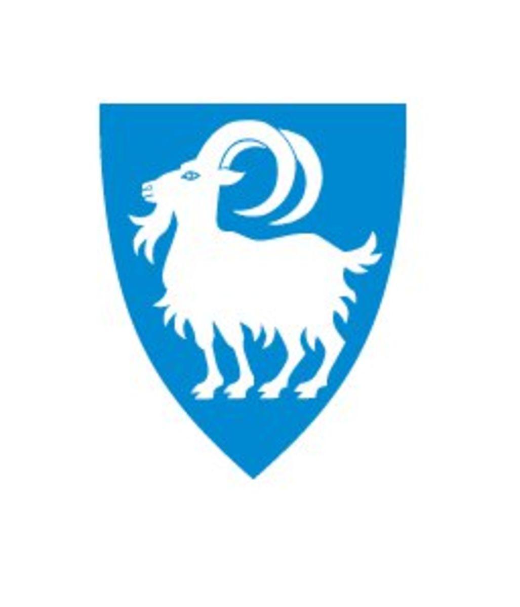 Profilbilde for Vinje kommune