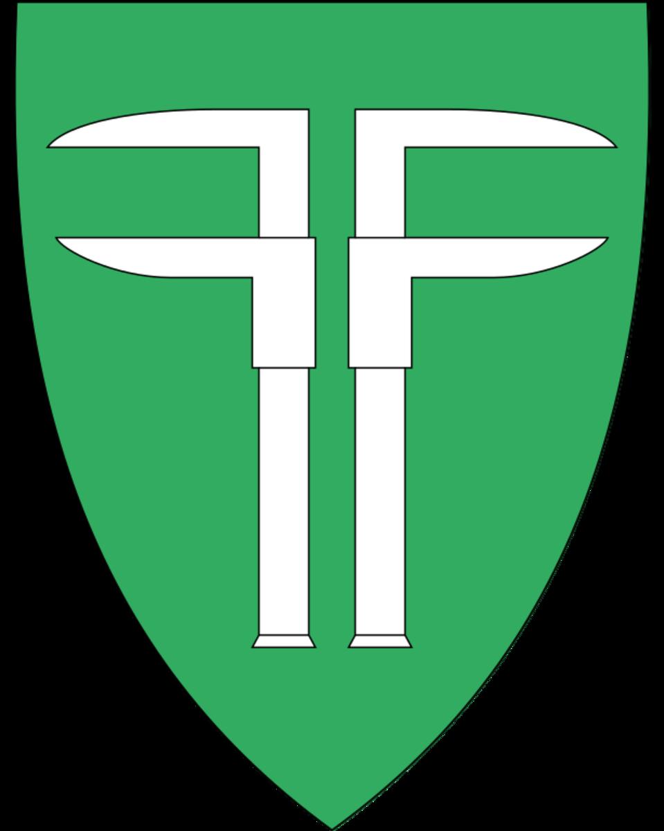 Profilbilde for Flesberg Kommune