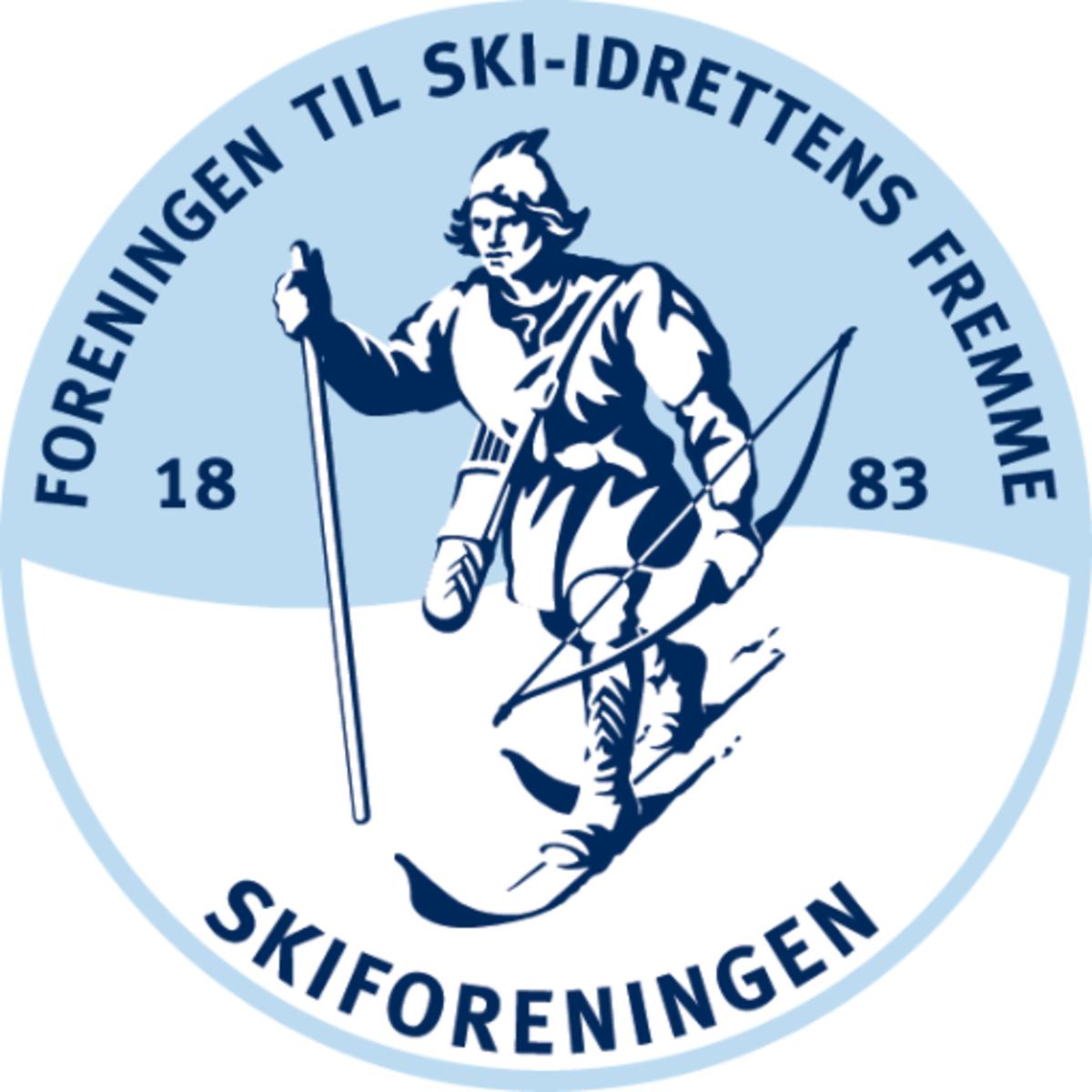 Profilbilde for Skiforeningen