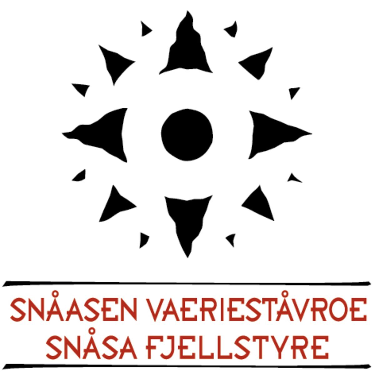Profilbilde for Snåsa Fjellstyre