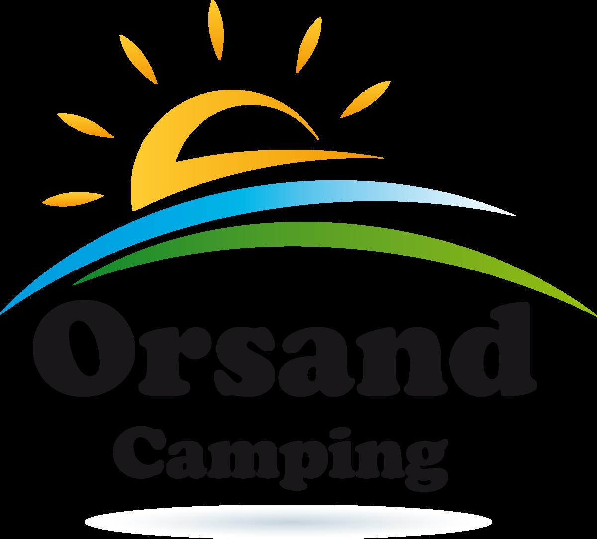Profilbilde for Orsand Camping