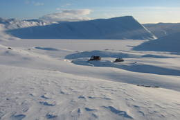 Utsikt fra Halsetstølen mot Åsedalen. - Foto: Torill Refsdal Aase