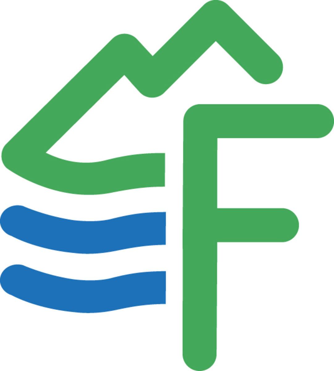 Profilbilde for Finnmark Friluftsråd