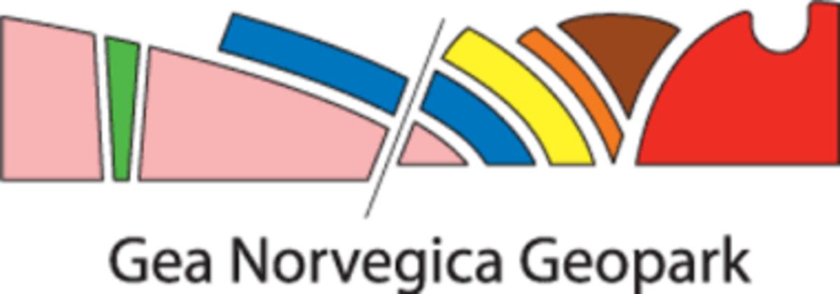 Profilbilde for Gea Norvegica Geopark