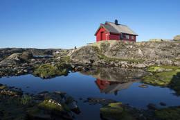 - Foto: Helge Sunde