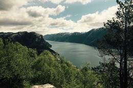 - Foto: Åse Westersjø