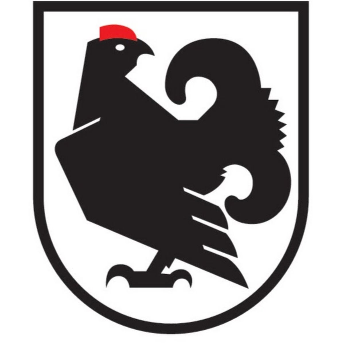 Profilbilde for Eidskog kommune