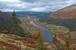 Mot Strømen - Foto: Ukjent