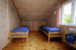 - Foto: Telemark Turistforening