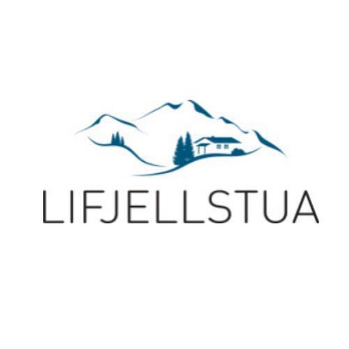 Profilbilde for Lifjellstua