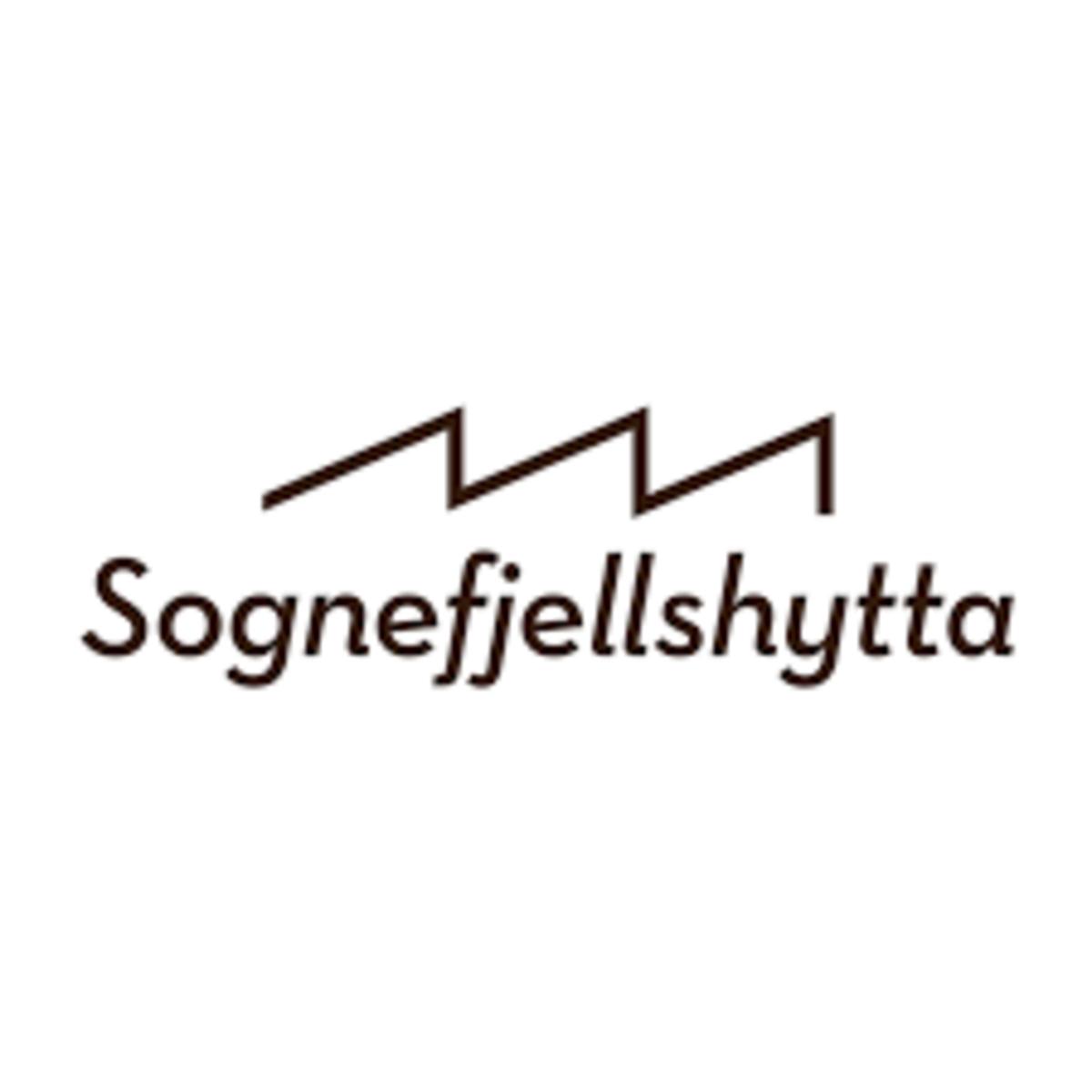 Profilbilde for Sognefjellshytta AS