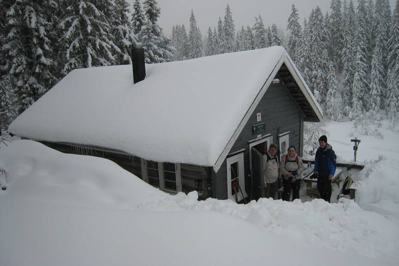 Vinter 08