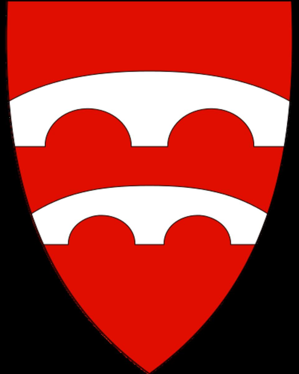 Profilbilde for Fjaler kommune