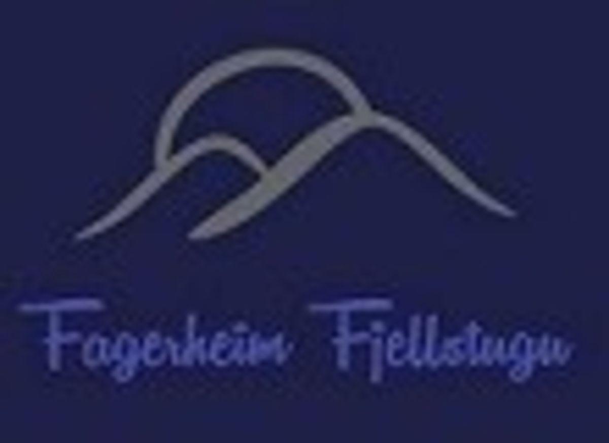Profilbilde for Fagerheim Fjellstugu AS