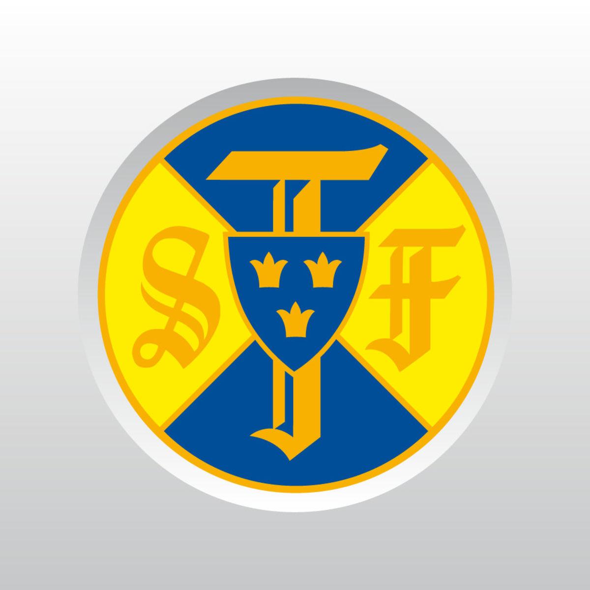 Profilbilde for Svenska Turistföreningen