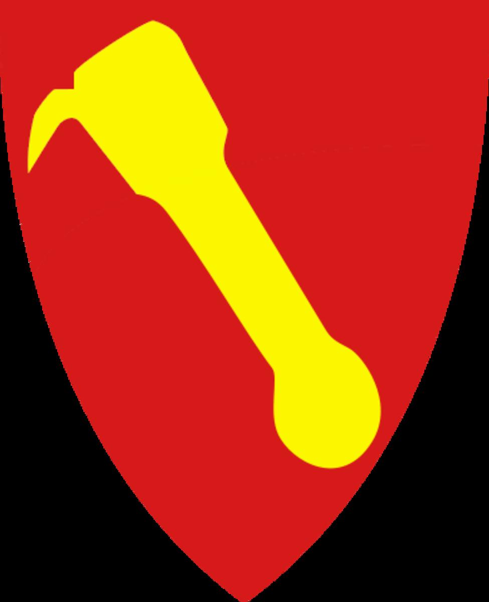 Profilbilde for Måsøy kommune