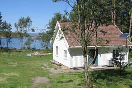 -  Foto: Oslofjordens Friluftsråd