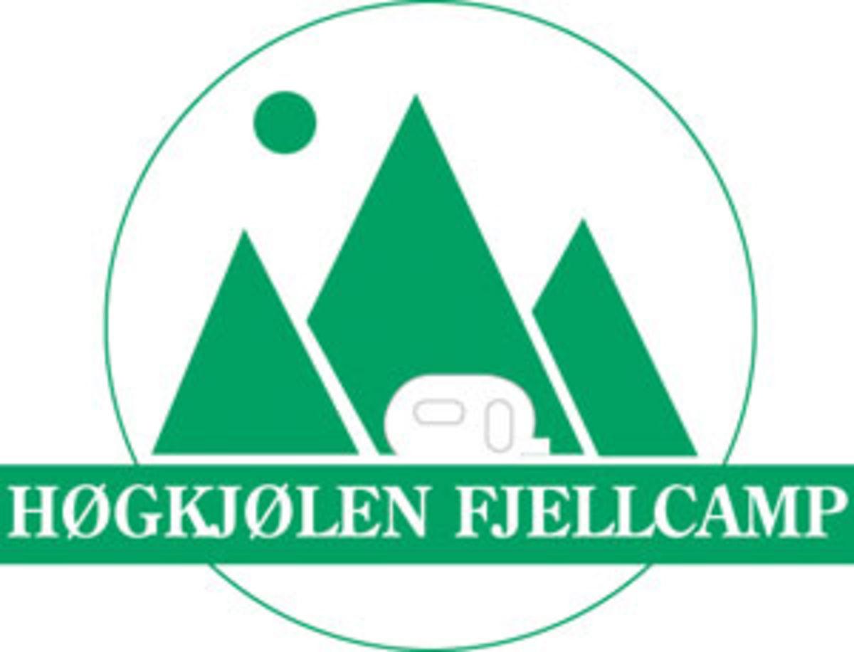 Profilbilde for Høgkjølen Fjellcamp