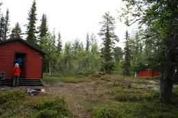 - Foto: Knut Einar Nordhagen, 977 80 304
