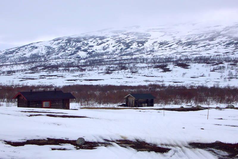 Meekonjärvi