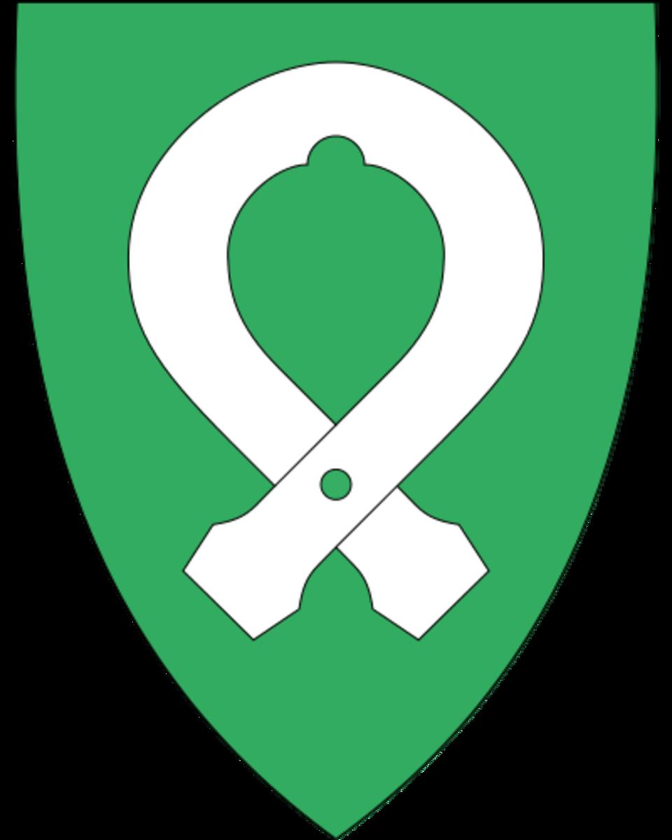 Profilbilde for Øyer kommune