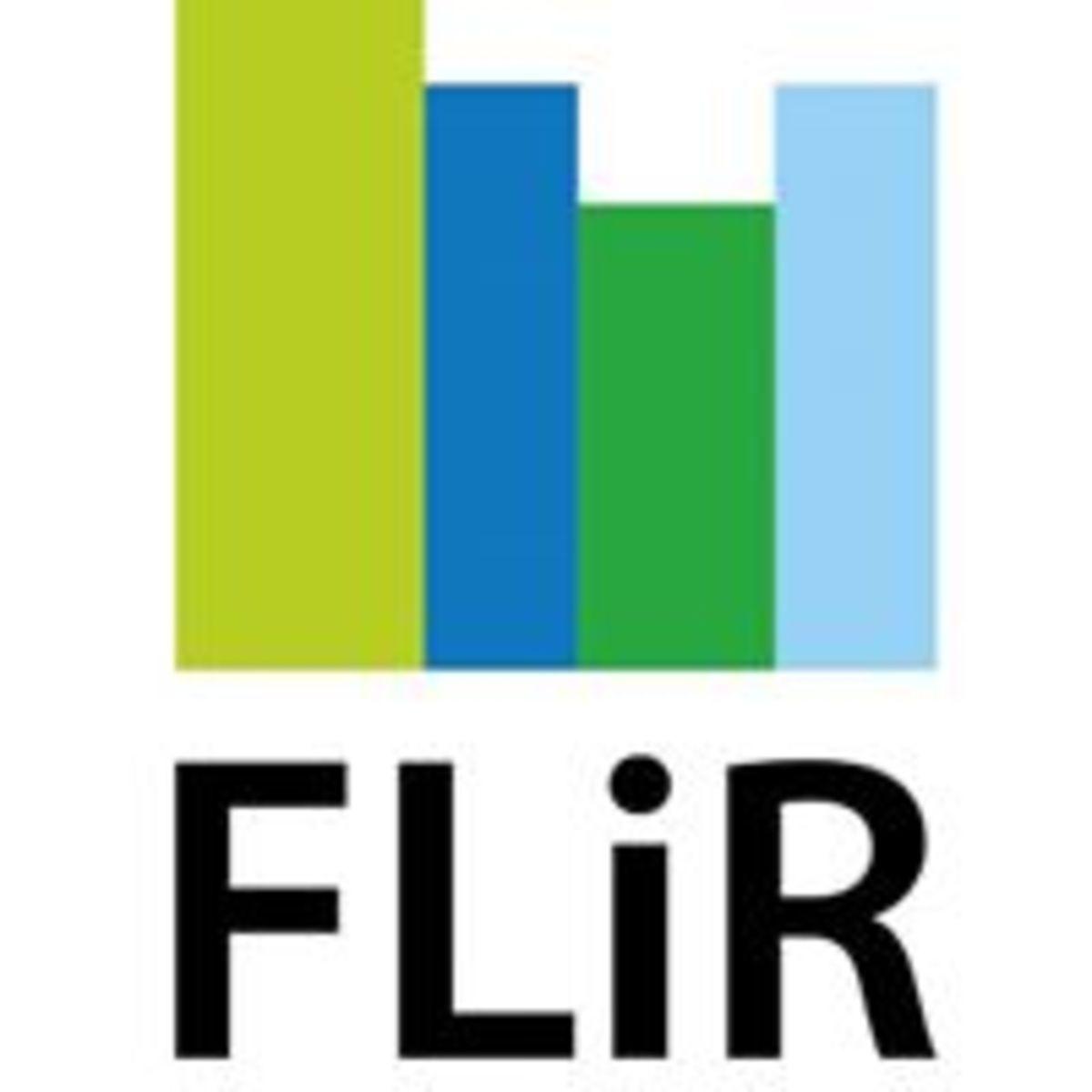 Profilbilde for Friluftsrådet for Lindesnesregionen (FLiR)