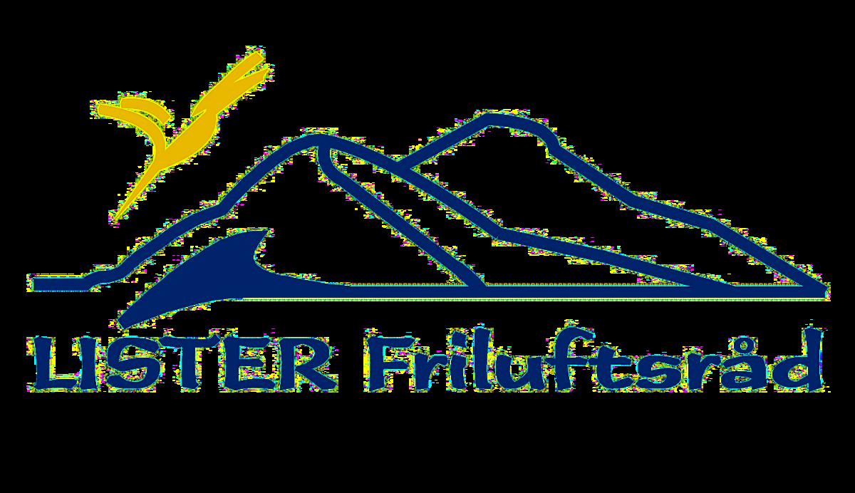 Profilbilde for Lister Friluftsråd