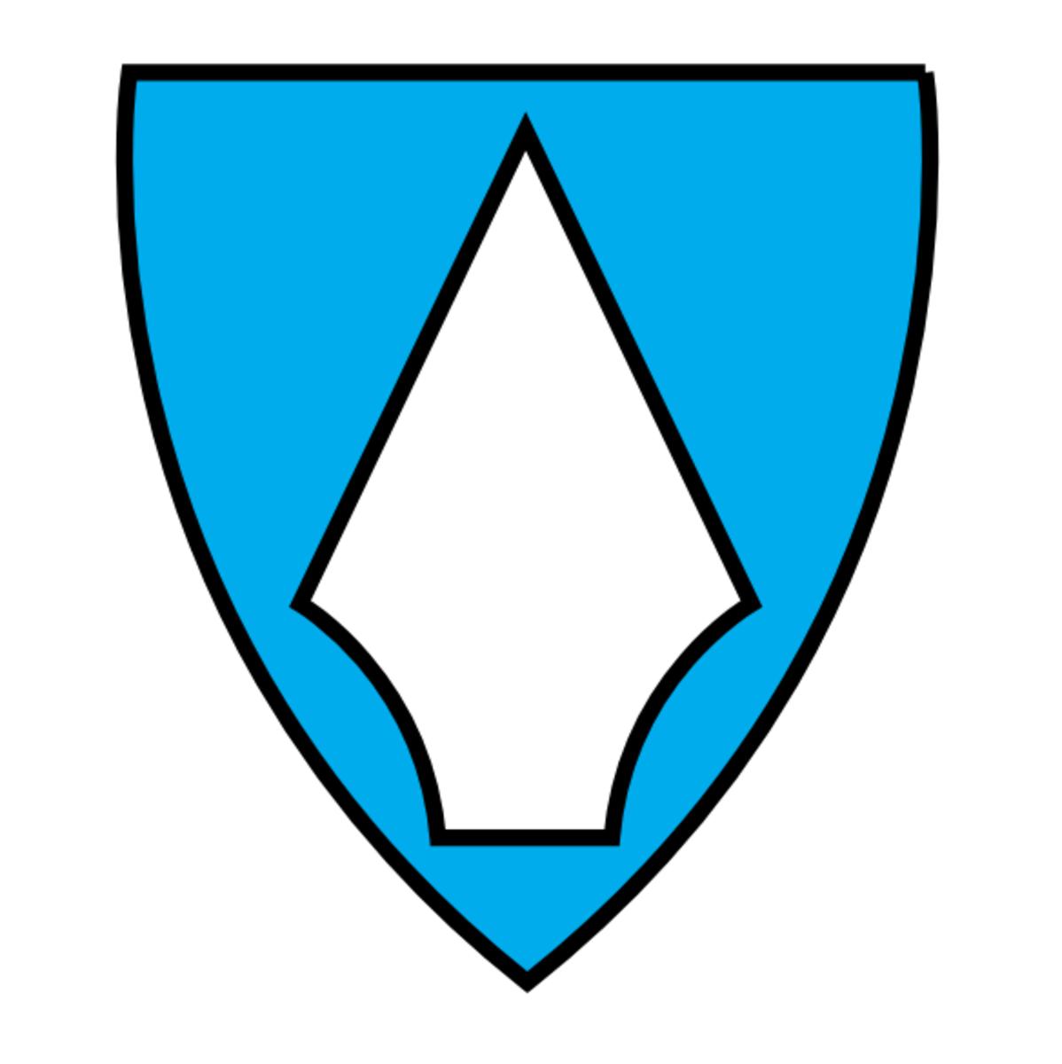 Profilbilde for Alta kommune