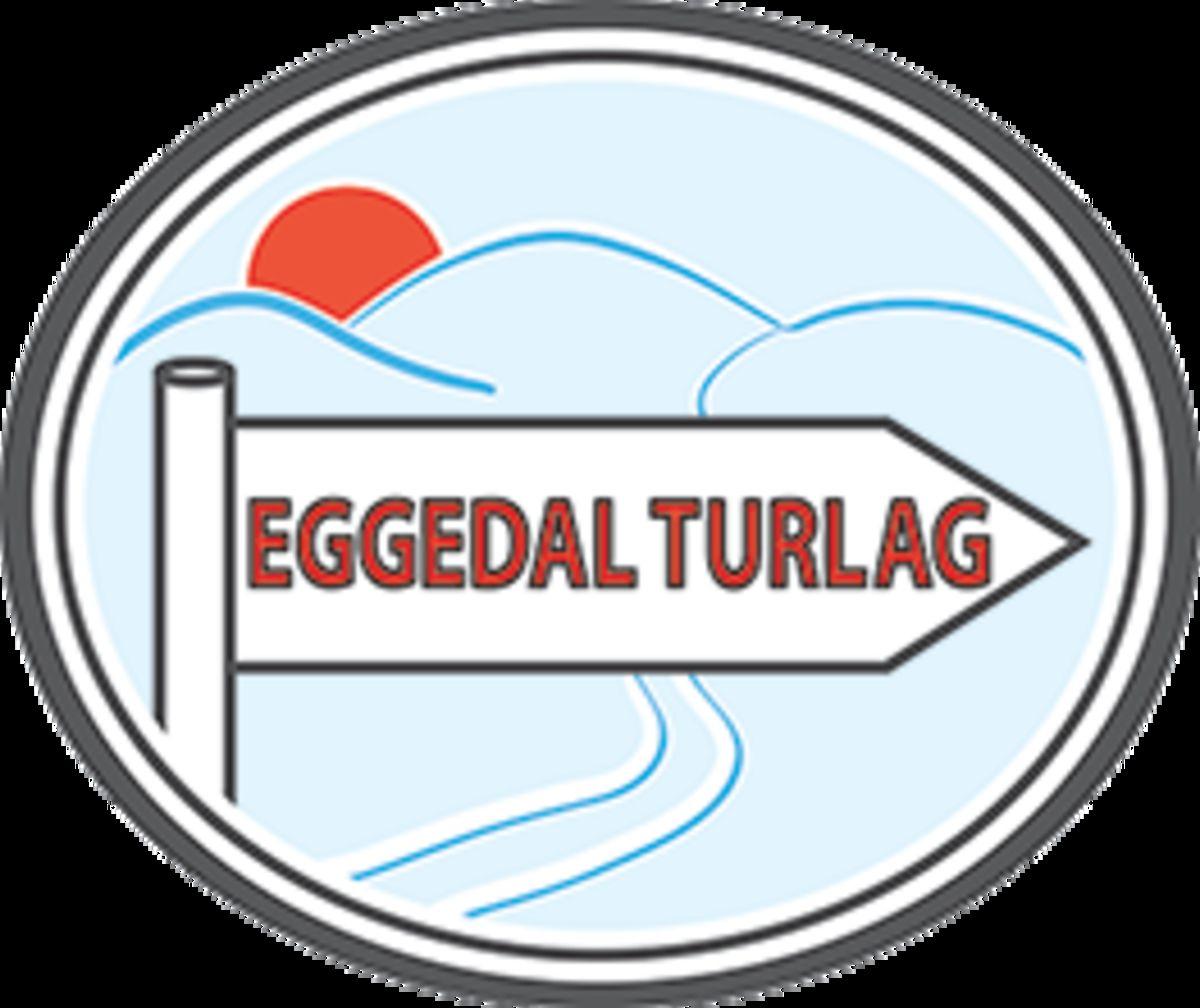 Profilbilde for Eggedal turlag, Sommergruppa
