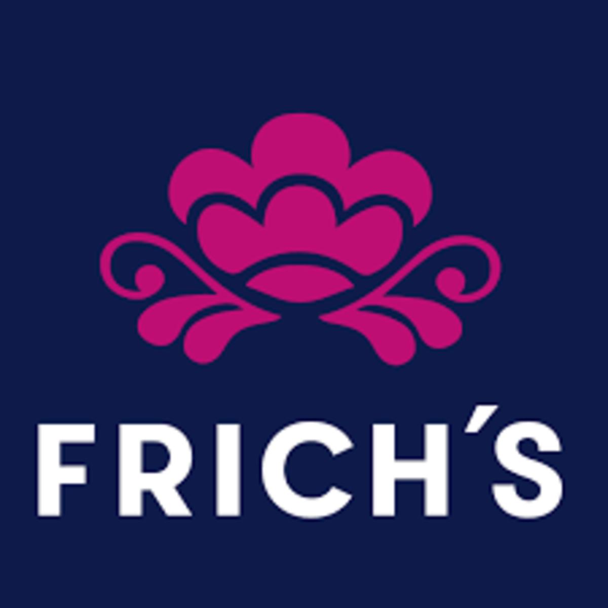 Profilbilde for Frich's