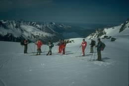 Tåkeheimen - Foto: Bodø og Omegns Turistforening