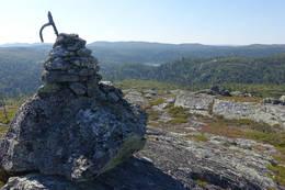 -  Foto: Solveig Hjallen