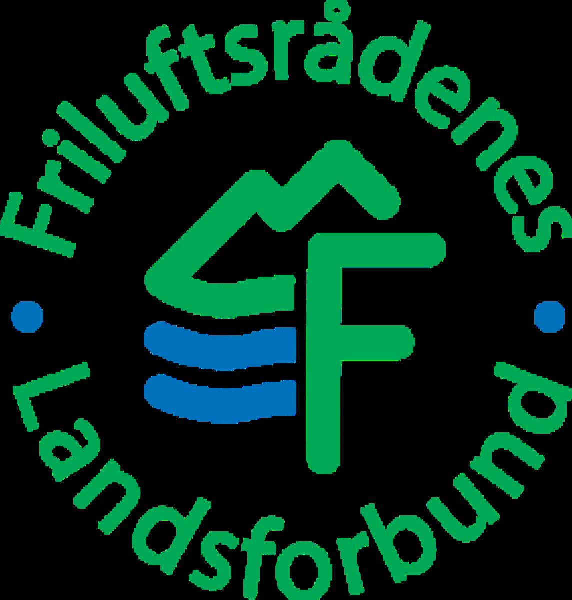 Profilbilde for Friluftsrådenes Landsforbund