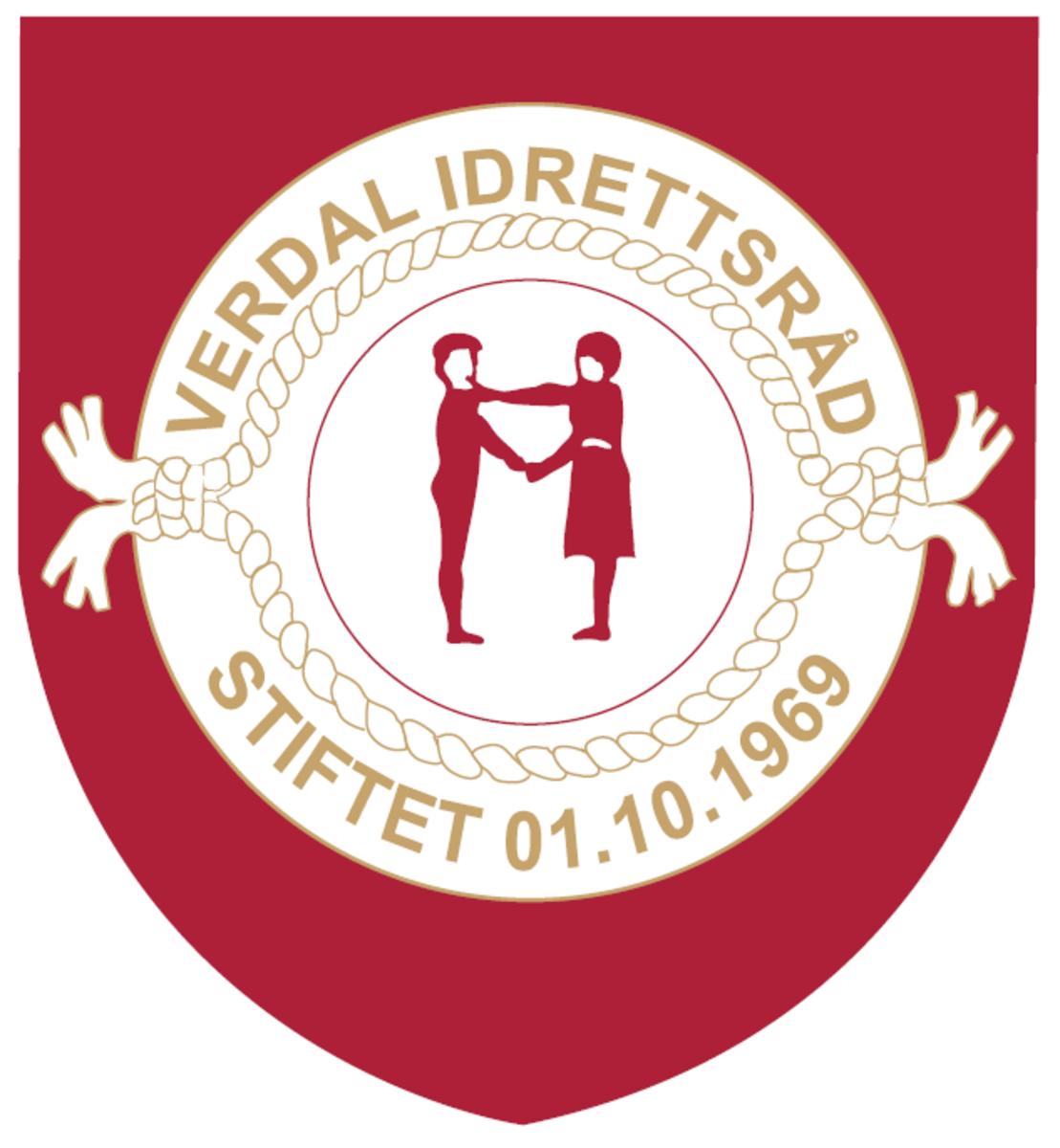 Profilbilde for Verdal Idrettsråd