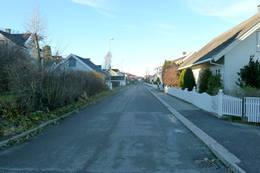Øvre Keisermark - Foto: Ukjent