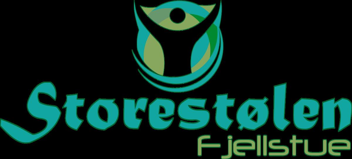 Profilbilde for Storestølen Fjellstue