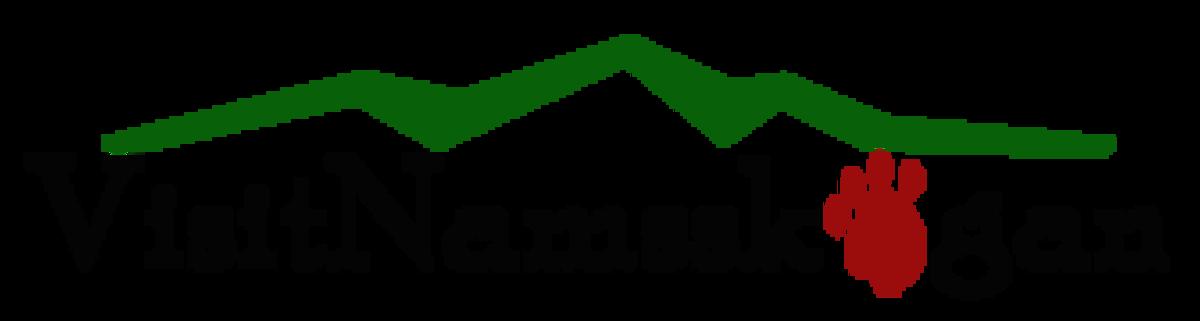 Profilbilde for Visit Namskogan