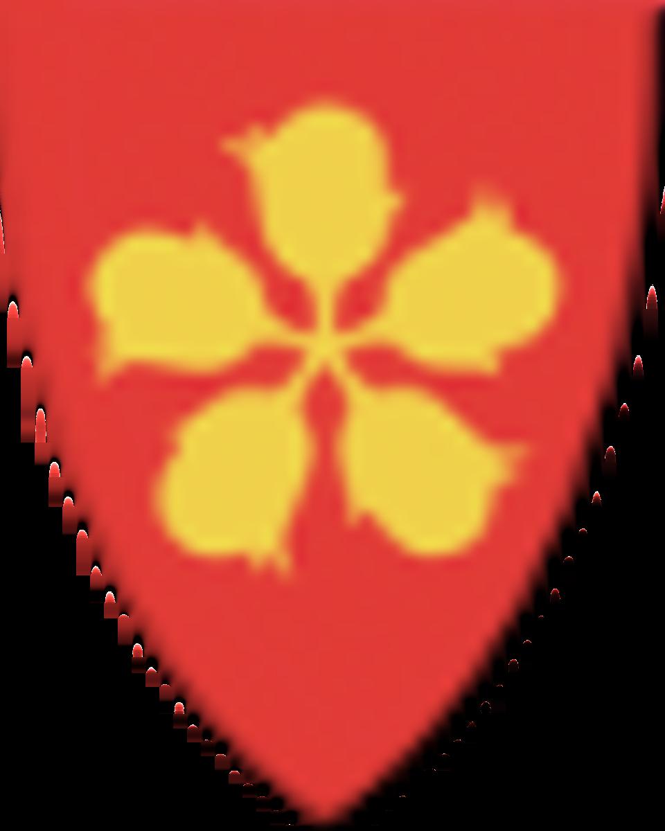 Profilbilde for Hemne kommune